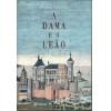 A Dama e o Leao / Claudia Casanova / 91