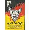 A Lei do Cao / Luiz Philippe Florence Borges / 243