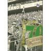 A Memoria Da Copa De 70 / Marco A Salvador Antonio Jorge Soares / 268