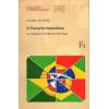 A Parceria Inconclusa / Amado Luiz Cervo / 311