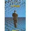 A Perda / Jose Euclides Melinsky / 318