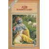 Alem do Nascimento e da Morte / A C Bhaktivedanta Swami Prabhupada / 501