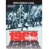 1968 Do Sonho Ao Pesadelo / Jose Alfredo Vidigal Pontes E Maria Lucia Carneiro / 594