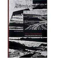 Anna a voz da Russia Vida e obra de Anna Akhmatov / Lauro Machado Coelho / 694
