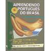 Aprendendo Portugues Do Brasil Um Curso Para Estrangeiros / 740