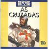 As Cruzadas / Ken Hills / 806