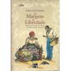 As Margens Da Liberdade / Andrea Lisly Goncalves / 824