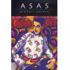 Asas / Mikhail Kuzmin / 864