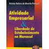 Atividade empresarial e liberdade de estabelecimento no Mercosul / 885