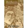 barbaroi revista do departamento de ciencias humanas no 2 Pesquisa / Unisc / 940
