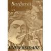 barbaroi revista do departamento de ciencias humanas no 0 Universidade / Unisc / 942