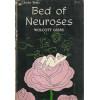 Bed of Neuroses / Wolcott Gibbs / 953