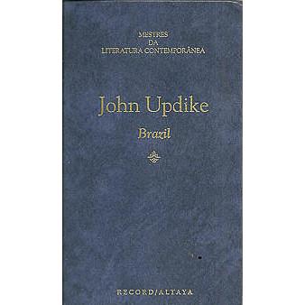 Brazil / John Updike / 1009