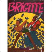 Brigitte / Varios Autores / 1019