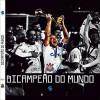 Corinthians Bicampeao Do Mundo / Daniel Augusto Jr Fotos / 1452