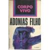 Corpo vivo / Adonias Filho / 1457