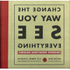 Change The Way You See Everything / Kathryn D Cramer Hank Wasiak / 1203