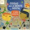 Coisas que a gente gosta / Laura Teixeira e Fabio Zimbras / 1274