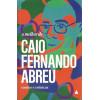 O Melhor De Caio Fernando De Abreu contos e cronicas / Caio Fernando Abreu / 10418