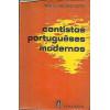 Contistas Portugueses Modernos / Joao Alves das Neves / 1397