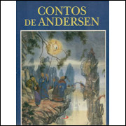 Contos De Andersen / Hans Christian Andersen / 1407