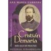 Cristian Demaria Mas Alla de Felicitas / Ana Maria Cabrera / 1478