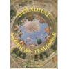 Cronicas italianas / Stendhal / 1486