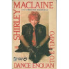 Dance Enquanto Tempo / Shirley Maclaine / 1553