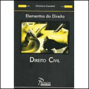 Direito Civil / Christiano Cassettari / 1653