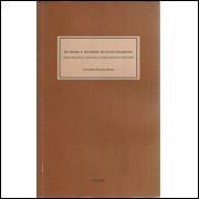Do futuro e da morte do teatro brasileiro / Christina Barros Riego / 1696