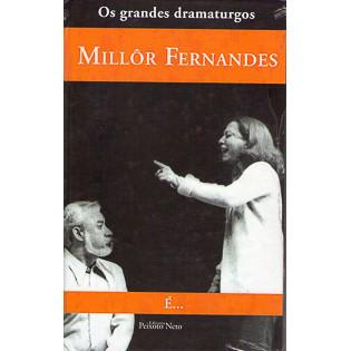 e / Millor Fernandes / 1739