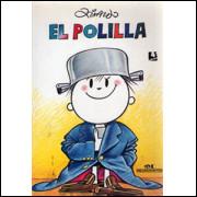 El Polilla / Ziraldo / 1801