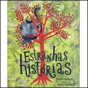 Estranhas historias / Maurilo Andreas Rogerio Fernandes / 1983
