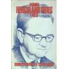 Herculano Pires filosofo e poeta / Humberto Mariotti e Clovis Ramos / 2320