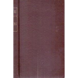Entre a fe e o pecado / Piers Paul Read / 1905