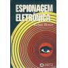 Espionagem Eletronica / Robert Brown / 1952