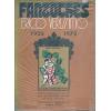 Fantoches / erico Verissimo / 2049