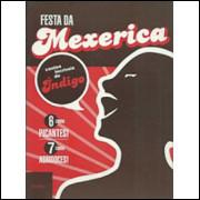 Festa da mexerica / indigo / 2078