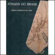 Fosseis Do Brasil / Murilo Rodolfo De Lima / 2142
