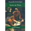 Fuente Ovejuva / Lope de Veja / 2153