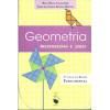 Geometria Brincadeiras E Jogos 1 Ciclo Do Ensino Fundamental / 2201
