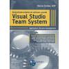 Gerenciando projetos de software usando Visual Studio Team System / Ramon Duraes / 2227