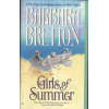 Girls of Summer / Barbara Bretton / 2245