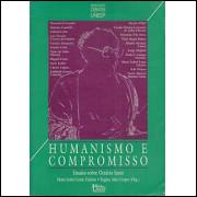 Humanismo E Compromisso Ensaios Sobre Octavio Ianni / 2473