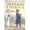 Imperio A Deriva / Patrick Wilcken / 2511