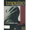 Impulso Revista De Ciencias Sociais E Humanas Volume 13 No 32 Convivendo Com Hiv Aids / 2513