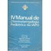 4o. Manual De Otorrinolaringologia Pediatrica Da Iapo / Tania Sih Coordenadora / 2631