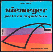 Niemeyer Poeta da Arquitetura / Jean Petit / 3338