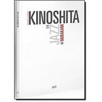 Kinoshita E O Jazz De Murakami / Tsuyoshi Murakami / 2728