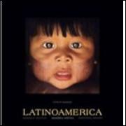 Latinoamerica memoria afetiva / Vito D Alessio / 2804